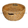 Sea Grass Storage Basket big Manufacturer in Bangladesh, with Handmade and hot prices