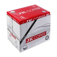 Original Office JK Copier A4 Copier Paper 80 gsm 75 gsm 70 gsm