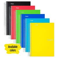 notepad writing Color print stone paper notebook with paper