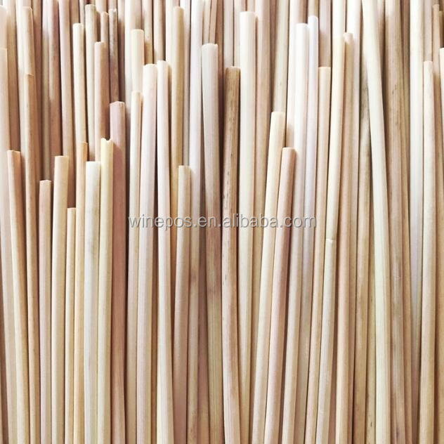Biodegradable Wheat Straws, nature Wheat Stem straw, wheat drinking straw