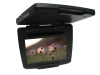 Car Video LCD Monitor 10 Inch