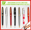 Newly Promotional Heavy Metal Pen