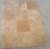 Noce Commercial Travertine