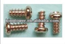 self tapping screw b type