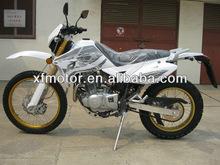 250cc cheap dirt bike