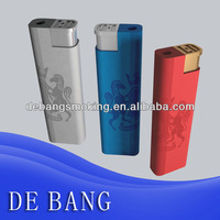 butane lighter gas ,cigarette lighter manufacturers,crazy lighters