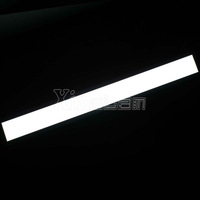 150x1200 Direct light-emitting led illumination for ceiling light 40w,No flicker