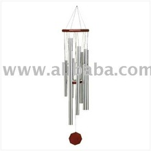 MOONLIGHT WIND CHIME BY J. W. STANNARD