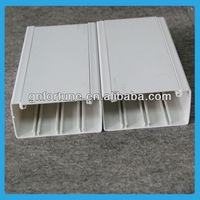 Best galvanized pipe used for pvc window and door