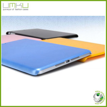 high quality plastic protective case for ipad mini,Tablet Protective cover case