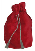 plain drawstring bags,drawstring dust bag,cotton linen drawstring bag