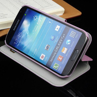 mobile phones housing for samsung galaxy s4