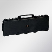New shot gun case!Military case,weapon case!plastic hard guncase