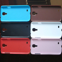 wholesale blank mobile phone case for samsung galaxy s4 i9500