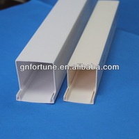 low price round trunking