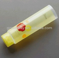 Aluminium Tube for Pharmaceutical and Cosmetic
