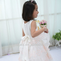 New arrival little girls pageant dresses from china