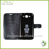 stand leather case for samsung galaxy s3 i9300 for s3 leather case