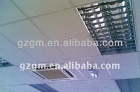 aluminum false ceiling designs mobile home ceiling panel