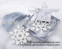 Gift Solutions & Wedding favor