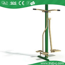 Guangzhou fitness trainer,Cheap fitness trainer