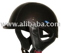sell polo dot standard helmet