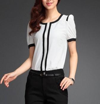 Latest design office uniform designs for women pants and for Office uniform design catalogue
