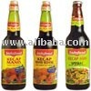 Indofood Soy Sauce