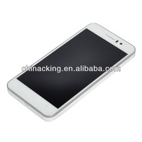jiayu g4 4.7'' MTK6589 Android quad core 1.2GHz IPS 3G WCDMA 13MP camera android mobile phone