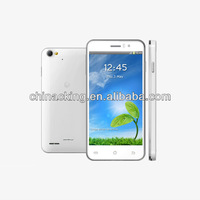 jiayu g4 4.7'' MTK6589 Quad core Android 4.2 smartphone 1.2GHz IPS 3G WCDMA cell phone