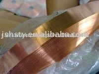 STAINLESS STEEL, BRASS, COPPER, CUPRO NICKEL, ALLUMINIUM,SILVER, NICKEL, MONEL COIL, SHEET, PLATES, STRIPS, FOILS, SIMS, FLAT
