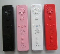 Wireless Remote for Wii