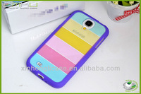mobile phone pouch case for samsung galaxy s4 i9500 mobile case