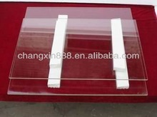 radiation shielding materials on Alibaba.com.cn