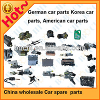 wholesale high performance japanese used car parts