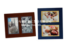 Family Tree Multi cut Photo Picture Frame