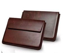 leather case for ipad mini leather case