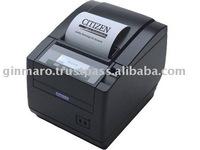 Citizen CT-S801/851 Thermal Receipt Printer