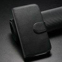 New products 2013 high qaulity fashion wallet genuing leather flip case for samsung galaxy s3 i9300