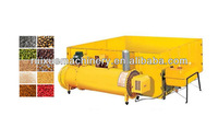 Paddy Wheat Maize Dryer