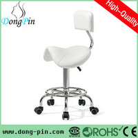 office desk chair for health centre