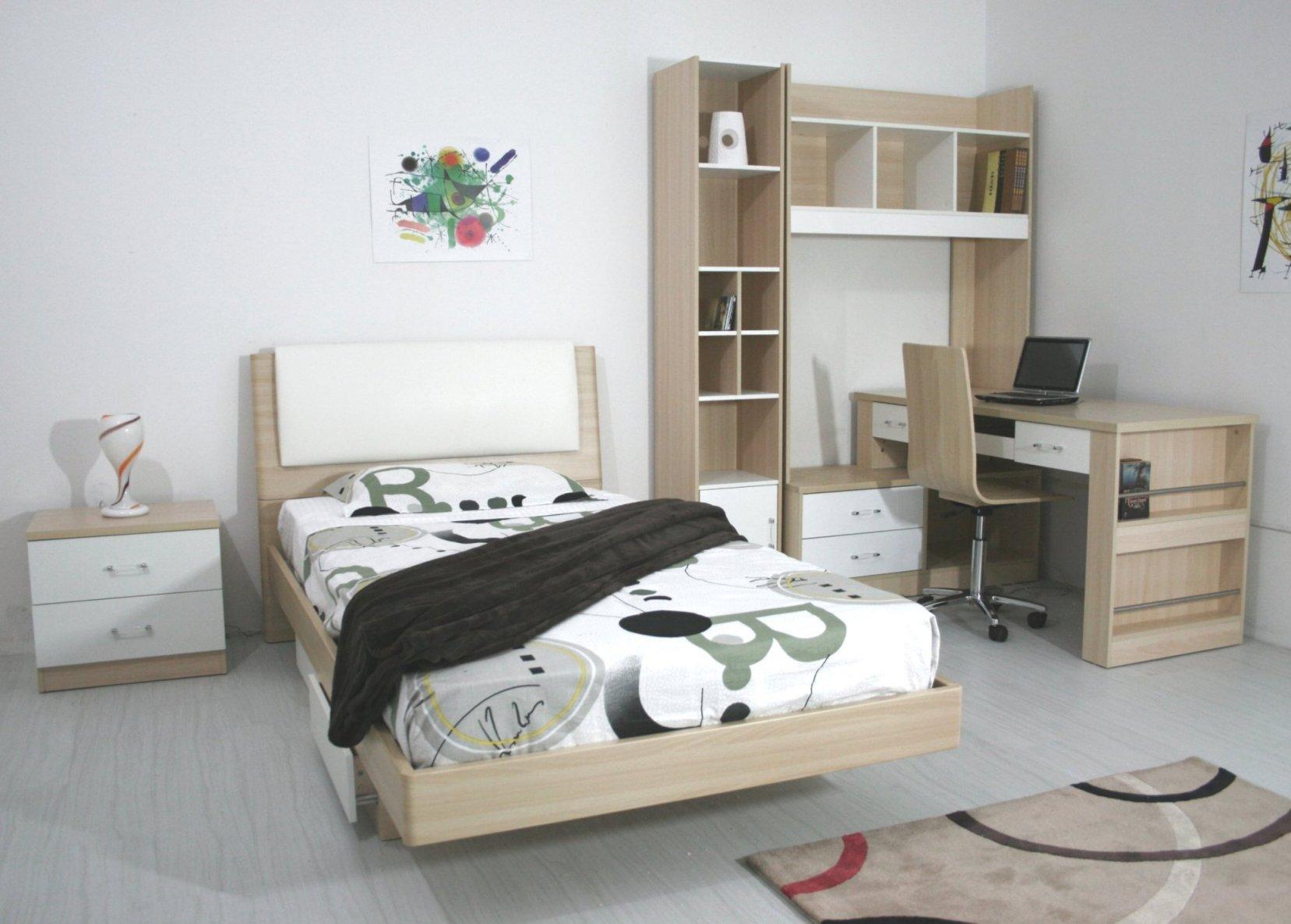 Madison Kid Adolescent Chambre Suite Autres Meubles Pour Enfants Id De Produit 114986922