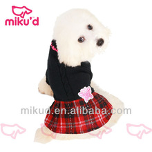 Bottom Price Knitting Dog Clothes