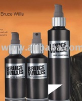 Bruce Willis After Shave Balm