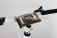 2013 new design water string bag for iphone 4