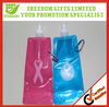 Promotion Top Quality BPA Free Kids Foldable Water Bottle