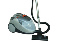 Rainbow Vacuum Cleaner with Water Filter Vacuum Cleaner using Water Filter for Blower Function Vacuum Cleaner