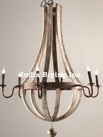 chandelier , lamp ,light , vintage light ,