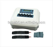 M-N11 Microcurrent machine with hot feeling Manufacturer