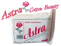 Astra Cotton Beauty